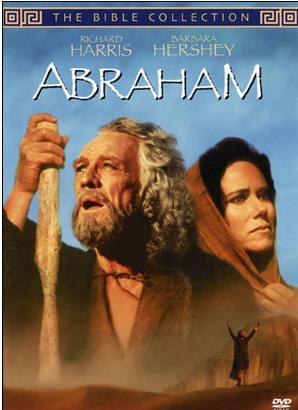 关于 Abraham 影片