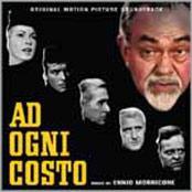 Ad Ogni Costo(1968)
