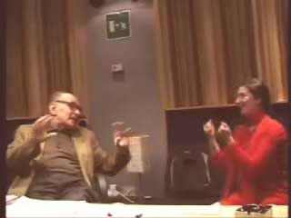 morricone music download