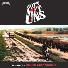 Gott Mit Uns/The Fifth Day of Peace/ God With Us (1969)