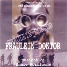 Fraulein Doktor