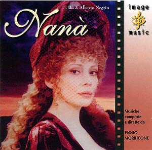 Nana (TV 1999)