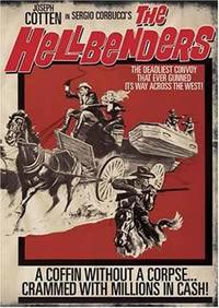I Crudeli (The Hellbenders)(1966-14)