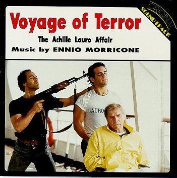 Voyage of Terror - The Achille Lauro Affair