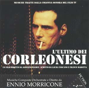 L' Ultimo dei Corleonesi (07-01)