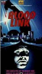 Blood Link/The link / Blutspur / Extrasensorial