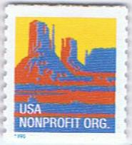老柴发来的相关邮票-05  纪念谷