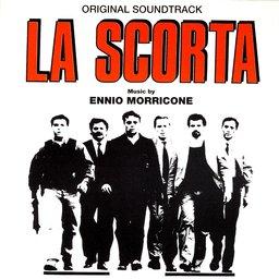 La Scorta/The Bodyguards/The Escort
