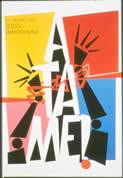 Tie me up,tie me down! (Atame !)(1990)