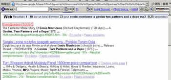 """法国访客""""ennio morricone a genius two partners and a dupe mp3""""第一位"""