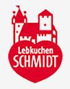 SCHMIDT' trade mark