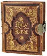 所罗门王 圣经记载