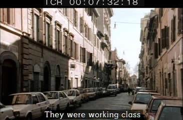 Ennio Morricone / 埃尼奥 莫里康内