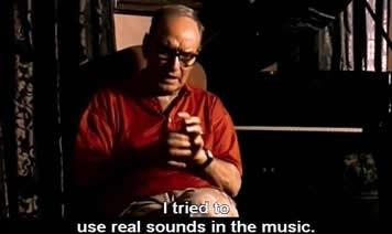 My life, my music / 我的生活,我的音乐