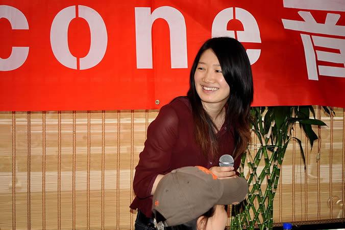 20090524上午11时北京国际大厦莫迷网联成立会议