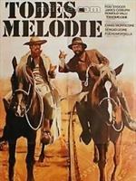 革命怪客,Giù la testa(1971)