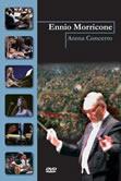 莫里康内意大利维罗纳(Verona)ARENA音乐会意大利维罗纳(Verona)2002.9.28