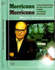Morricone German Munich concert