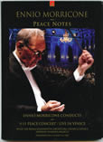 Morricone Italy Venice concert