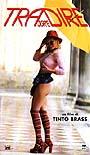 Tinto Brass
