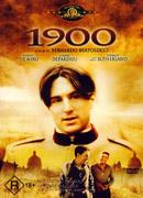 1900 (新世纪)
