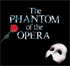 The Phantom of the Opera (Original 1986 London Cast) [ORIGINAL RECORDING REMASTERED]: