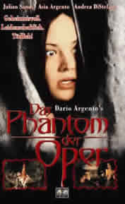 -剧院魅影 il fantasma dell' opera (phantom of the opera)1998