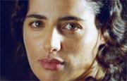 Cefalonia (2005)