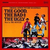 The Good, the Bad and the Ugly15 个曲目 来自 Amazon.com