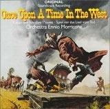 Once Upon a Time in the West20 个曲目 唱片公司: RCA 试听该专辑 购买专辑 来自 Amazon.com