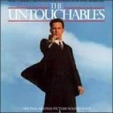 he Untouchables13 个曲目 试听该专辑 购买专辑