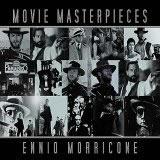 Movie Masterpieces26 个曲目 试听该专辑 购买专辑