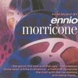 Film Music by Ennio Morricone16 个曲目 试听该专辑 购买专辑 来自 Amazon.com