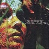Crime and Dissonance (disc 2)已发行: 2005年 9月 5日 12 个曲目 购买专辑 来自 Amazon.com