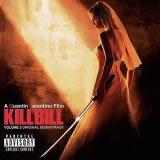 Kill Bill: Vol. 2已发行: 2004年 4月 13日