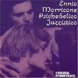 Psichedelico jazzistico已发行: 2004年 3月 29日 15 个曲目 购买专辑 来自 Amazon.com