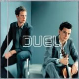 Duel已发行: 2004年 2月 17日 13 个曲目