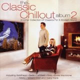 Open Space: The Classic Chillout Album 2 (disc 2)已发行: 2001年 11月 26日 17 个曲目 购买专辑 来自 Amazon.com