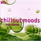 Chillout Moods (disc 3: Rain Dance)已发行: 2001年 9月 27日