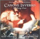 Canone inverso已发行: 2001年 6月 19日