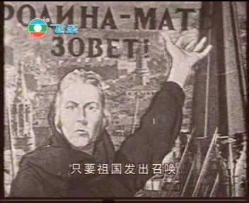 纪念世界反法西斯战争和中国抗日战争胜利60周年