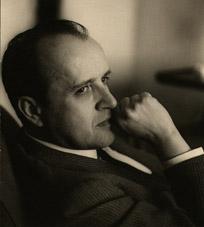 意大利著名电影音乐大师 尼诺 罗塔 Nino Rota 和他的教父三部曲