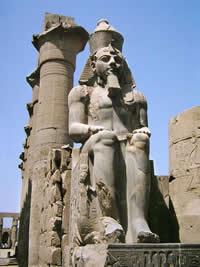 Shabnam  Egypt 埃及
