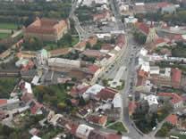 Holesov Czech 捷克