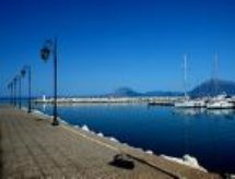 patras of Greece 希腊
