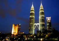 Malysia 马来西亚