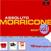 Assoluto Morricone Vol.1