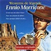 Westerns De Legende
