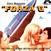 Forza G - The Complete Original Motion Picture Soundtrack