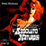 L'assoluto Naturale - The Complete Original Motion Picture Soundtrack
